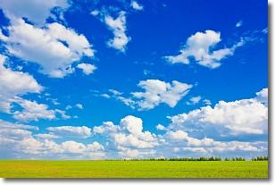 what are cumulus clouds fastweather com